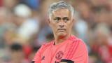 Пол Скоулс: Изненадан съм, че Моуриньо още е мениджър на Манчестър Юнайтед