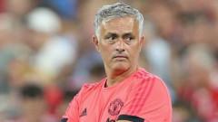 Жозе Моуриньо: Пол Погба няма да е капитан на Манчестър Юнайтед