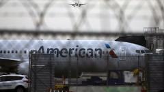 "Гръцките авиолинии нямат ""Боинг 737 - Макс"""