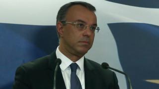 Гърция дава по 800 евро на работник, останал без работа заради вируса