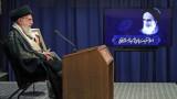Хаменеи: Убийството на Флойд показа истинското лице на САЩ