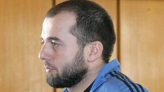 Атентатор от Истанбул бил освободен от българския съд след натиск на правозащитници