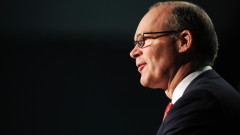 Дъблин: ЕС може да допусне отлагане на Брекзит до края на 2020 г.