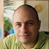Боян Балев