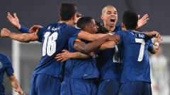 Спираща дъха драма и продължения: Порто изхвърли Ювентус от Шампионската лига и е на четвъртфинал!