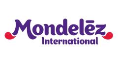 Mondelez България ще има нов шеф