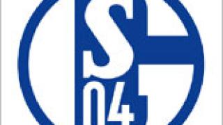 Фен на Шалке 04 загива на път за стадиона