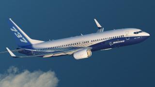 Защо Boeing не оправда очакванията за растеж и през 2016 г.?