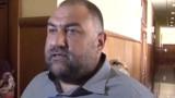 Марковски се чуди на обвиненията за групата на Очите