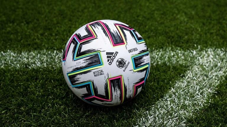 Българският футболен съюз разглежда варианти за нова официална топка за