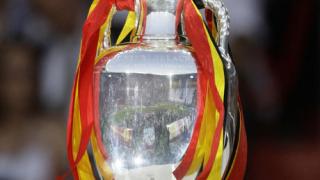 250 млн. евро за УЕФА от Евро 2008