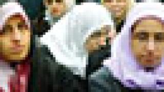 Комисията по дискриминация обсъжда проблема със забрадките в Смолян