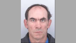 МВР издирва 56-годишен мъж