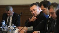 Депутатите в комисия одобриха промените в Закона за горивата