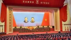 Северна Корея не се впечатлява от Доналд Тръмп