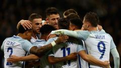 ФИФА наказва Англия и Шотландия