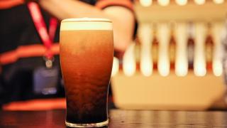 Пивовари с нови правила за контрол на съдържанието в интернет