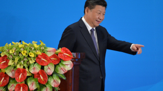 """Китай забранява """"еротичното"""" ядене на банани в живи излъчвания в нета"""