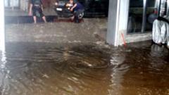Доброволци създадоха отряд за реакция при бедствия в Севлиево