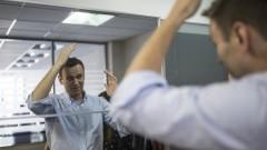 Руските власти освободиха Навални след 25 дни в ареста