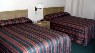 Пускат на търг хотел в Банско, собственикът не плащал ипотеката си