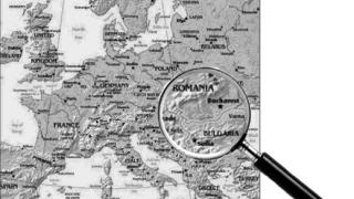"""Румъния може да се включи в """"Южен поток"""", чака """"покана"""""""