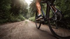 Момче почина по време на колоездачно състезание в Ботевград