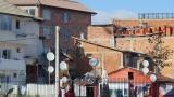 """Шестима в ареста, един прострелян в квартал """"Изток"""" в Кюстендил"""