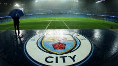 Манчестър Сити - Уест Хям е отложен!