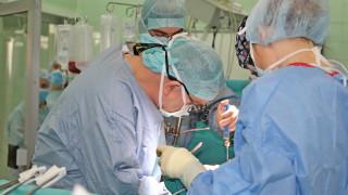 Общинските болници си искат парите за надлимитната дейност
