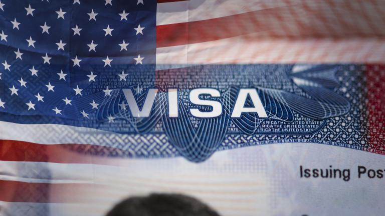 Държавният департамент на САЩ предупреди България, че ако страната иска