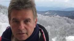 Прокуратурата няма да се занимава с голите снимки на директора Александров