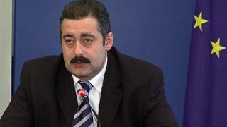 Прокуратурата обвини здравния министър Нанев