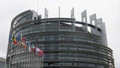 """Европейска програма за младежко предприемачество """"Алеко"""" е разработена от наш евродепутат"""