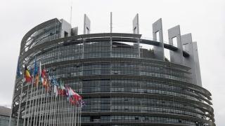 Дипломати от ЕС са хакнати от Китай, предупреждават експерти от САЩ