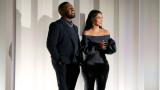 Кание Уест, Ким Кардашиян и какво мисли да направи рапърът след развода