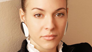 Зузана Пиптова: На София й трябва стена срещу циганите