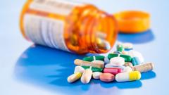 Фармацевтичните компании, които имат най-висока репутация
