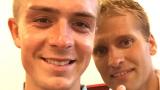 Играч на Вила за Стилян Петров: Невероятно удоволствие е да играеш отново с този човек!