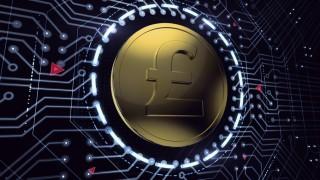 Защо и как централните банки трябва да използват цифровите валути?