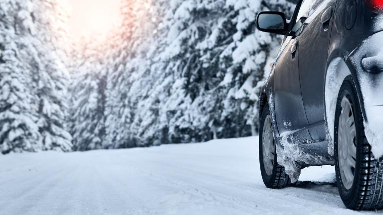"""Гответе се за """"кучи студ"""" и много сняг"""