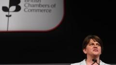 Северноирландците скочиха: Барние не е честен посредник