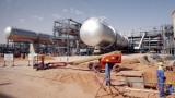 Саудитска Арабия обвини Иран за атаките срещу нефтопровод