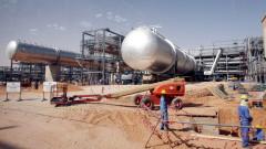 Саудитска Арабия намалява цените на петрола на фона на страховете за намалено търсене