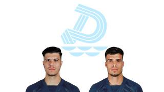 Близнаци подсилиха Дунав (Русе)