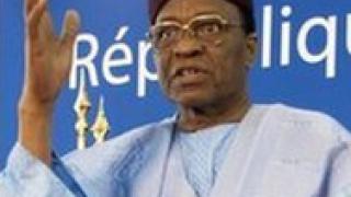 Хунтата в Нигер назначи премиер