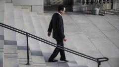 САЩ могат да останат без пари в началото на септември