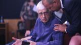 Румен Овчаров не очаква да изскочи заек от трънката държавна бензиностанция