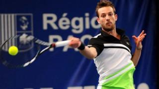 Разраства се скандала за уговорени мачове в нискоранкираните тенис турнири
