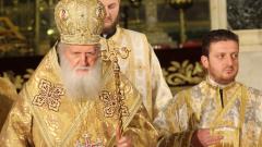 Да насочим любовта си към гладните, жадните и обезверените, призова патриархът